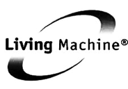 living machine
